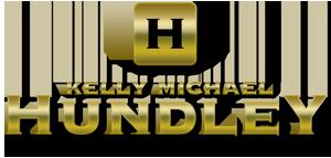 Kelly Hundley Law Logo